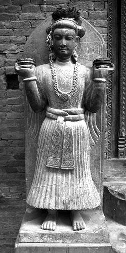 bhaktapur_templedetail_01