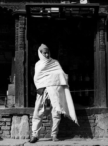 bhaktapur_whiteblanketman