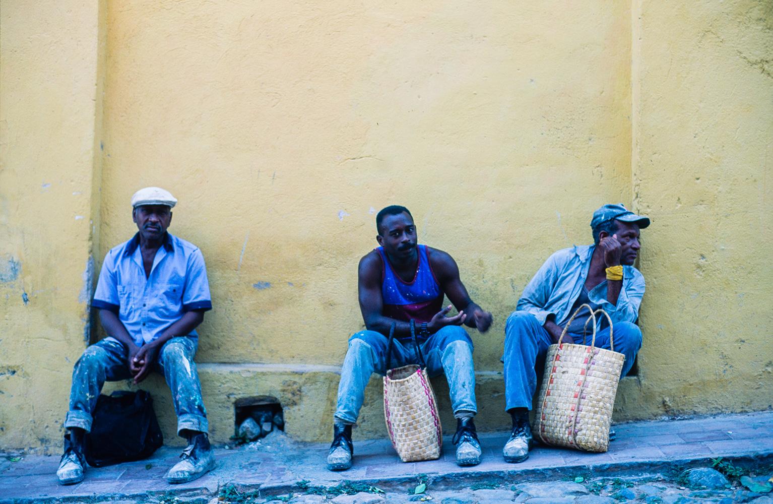 building_workers_trinidad