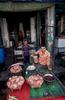 butcher_delhi_2004RVP