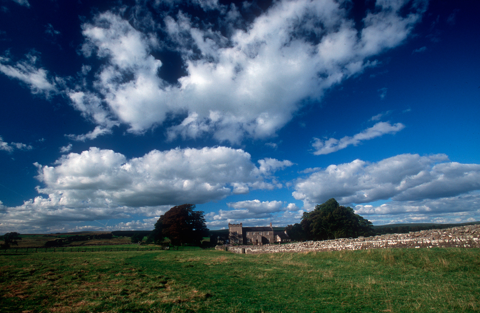 castlesteads_panorama