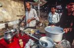 chai_wallahs_delhi_2004RVP