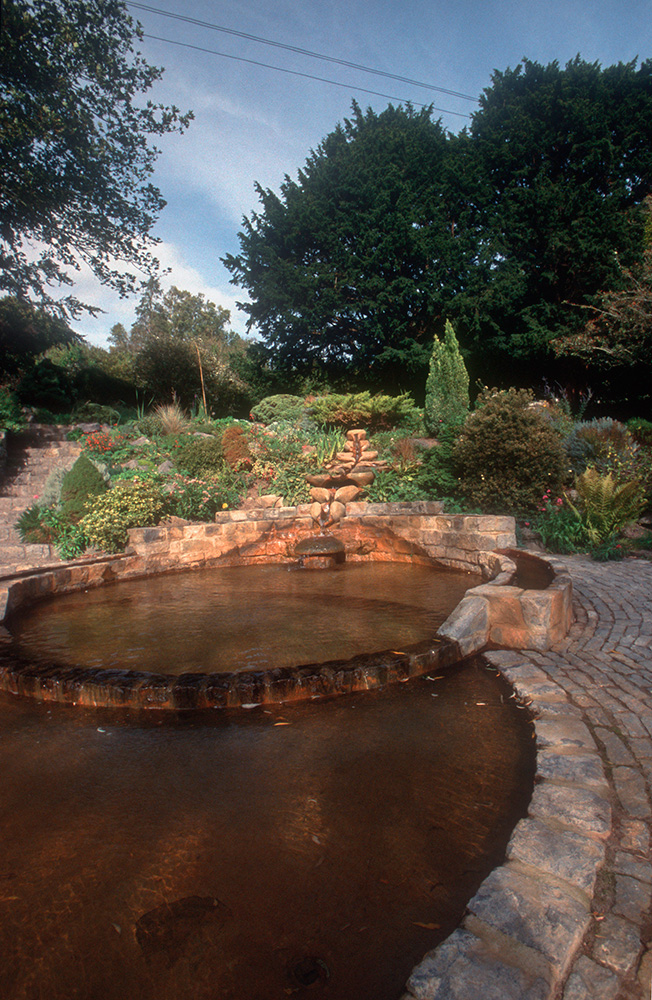 chalice_well_02