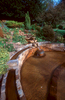 chalice_well_03