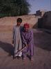 cricket_boys_uch_sharif_97RVP