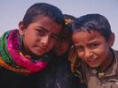 derawar_boys_97RVP2
