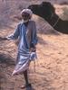 derawar_camel_man_97RVP
