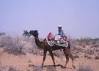 derawar_camel_rider_97RDP2