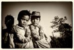 diwali_kids_anpan_95RFPm