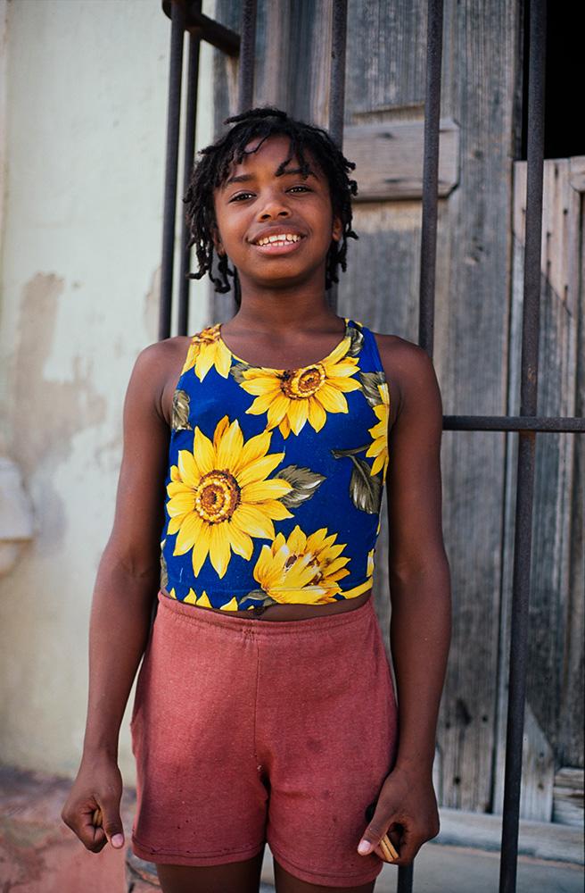 dreadlock_girl_trinidad