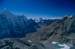 drohmo_ri_yalung_glacier_2000RVP