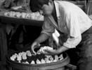dumplings_02