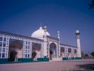 eid_gah_masjid_multan_3_97RDP2