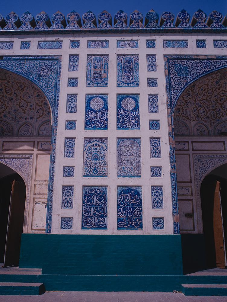 eid_gah_multan_detail_97RDP2