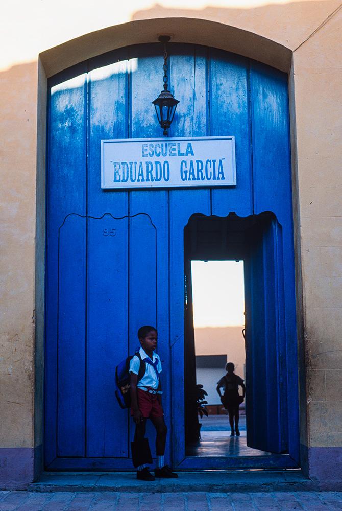 escuela_garcia_trinidad