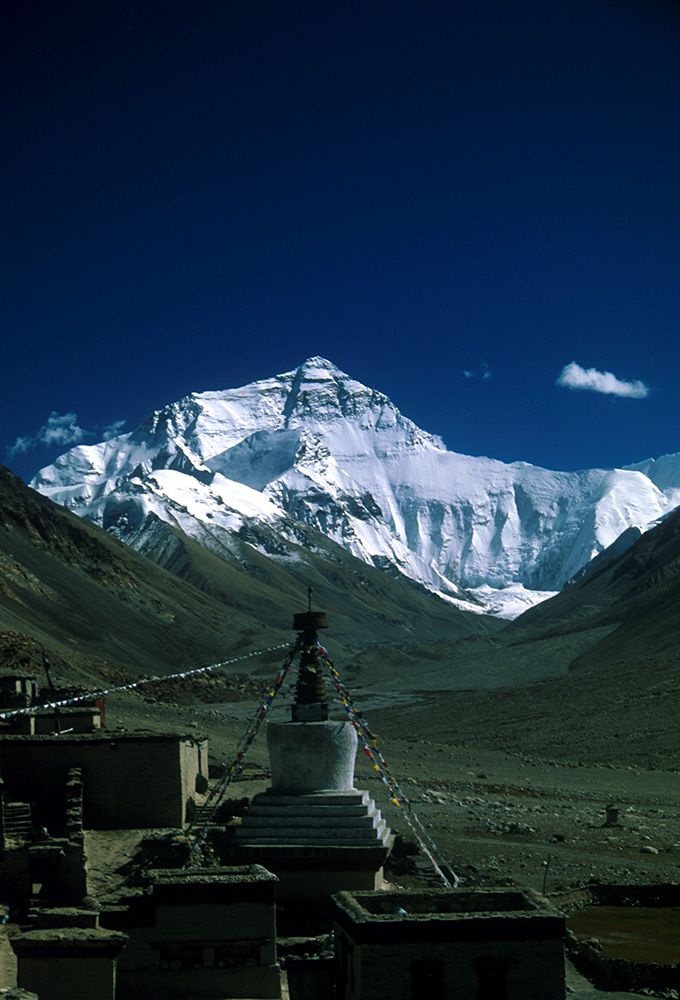 everest_rongbuk