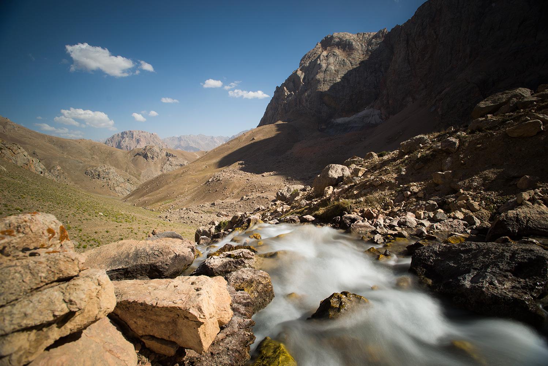 fann_mountains04092018_0203