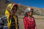 Nomad Kids