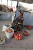 Samarkand - Main Bazaar