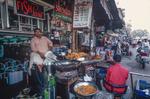 fish_point_delhi_2004RVP