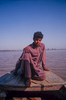 fisherman_indus_panjnad_97RVP