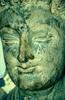 gandhara01