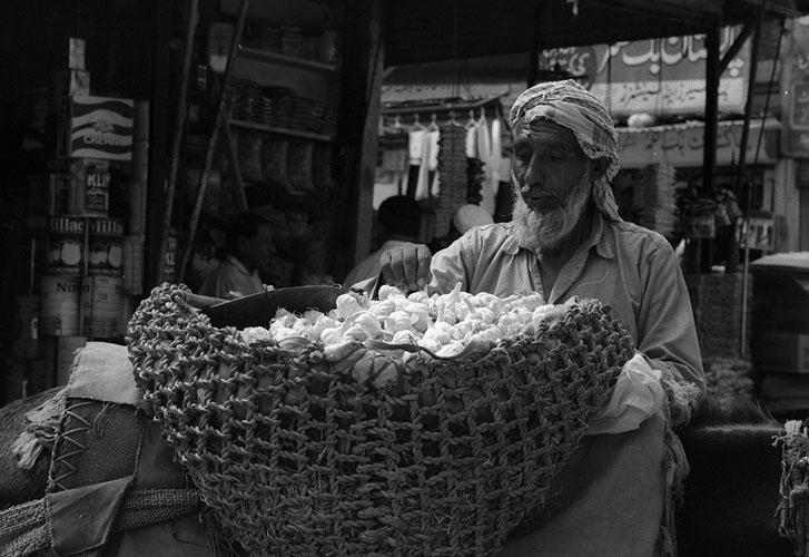 garlic_wallah