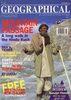 Shepherd on the Chatteboi glacier in Ishkoman, Hindu Kush mountains, NWFP, PakistanCover story in the November 1996 issue of this prestigious magazineCanon EOS 500, 28-80mm, Fuji Velvia