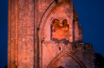 glastonbury_abbey_01
