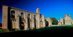 glastonbury_abbey_04