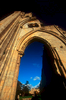 glastonbury_abbey_07