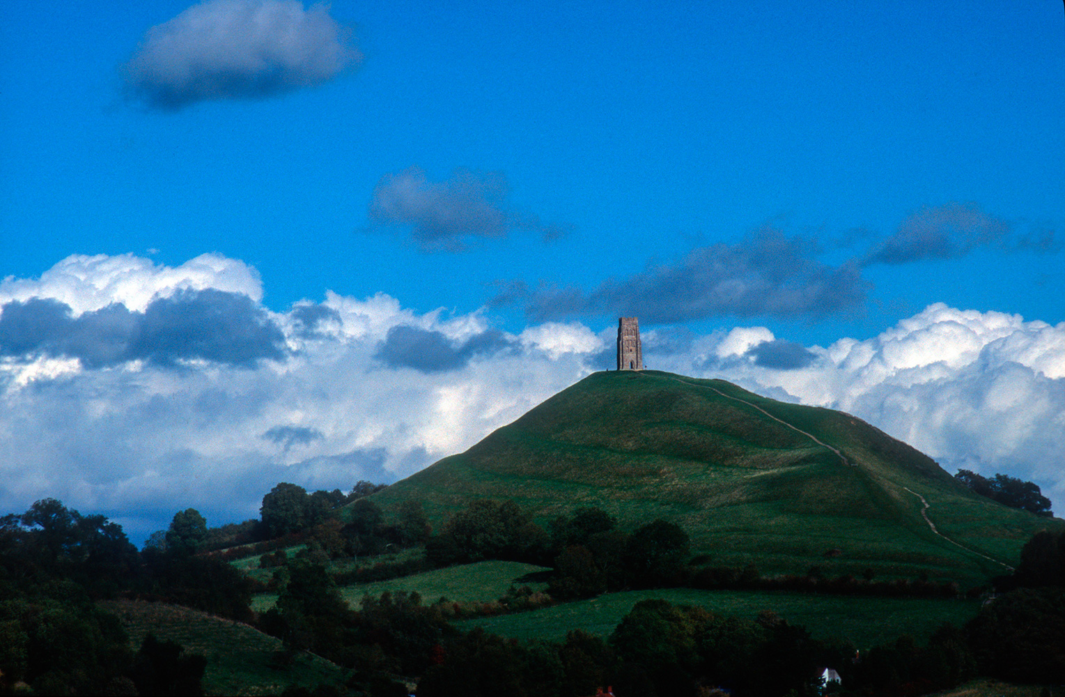 glastonbury_tor_02