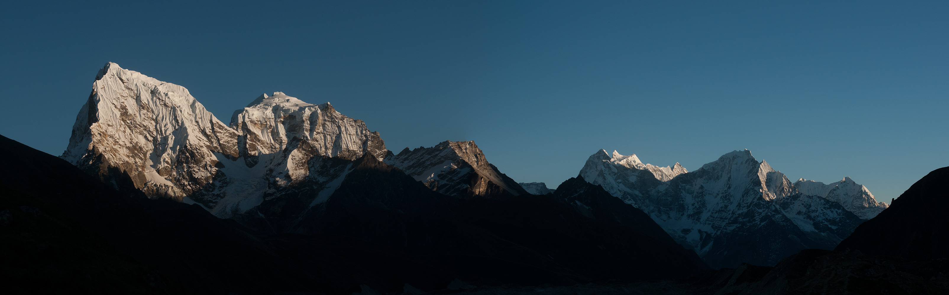 gokyo-south-cholatse_Panorama1