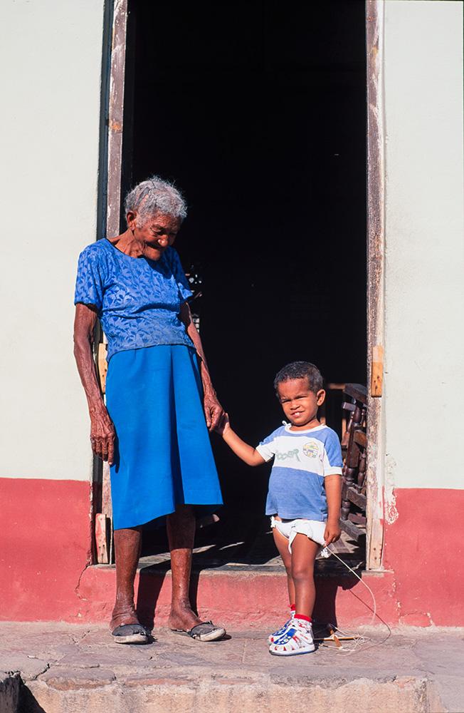 grandmother_trinidad