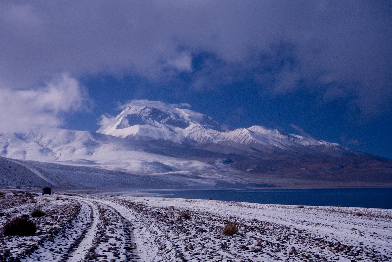 gurla_mandata_snow_96RVP