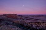hadrian_sunrise_2004RVP_01