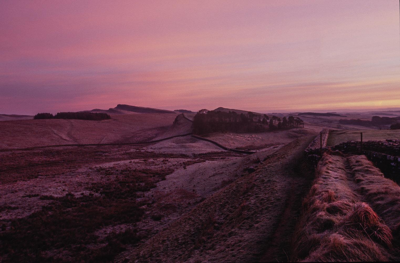 hadrian_sunrise_2004RVP_02
