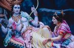haridwar_ashram2_2004RVP