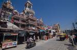 haridwar_ashrams_2004RVP