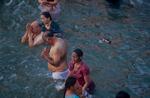 haridwar_bathers2_2004RVP