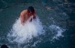 haridwar_bathers3_2004RVP