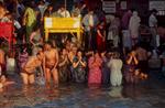 haridwar_bathing_2004RVP
