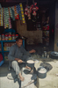 haridwar_chaiwallah_2004RVP