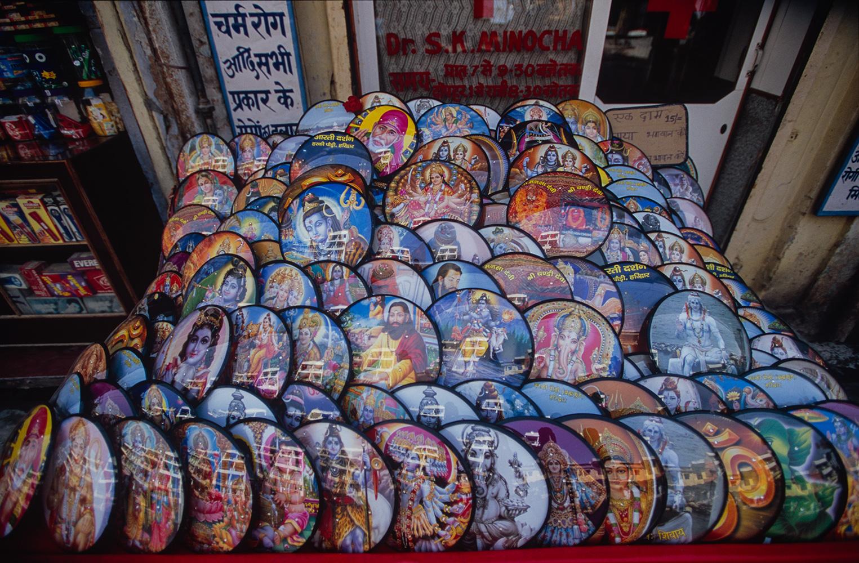 haridwar_hindu_paques_2004RVP