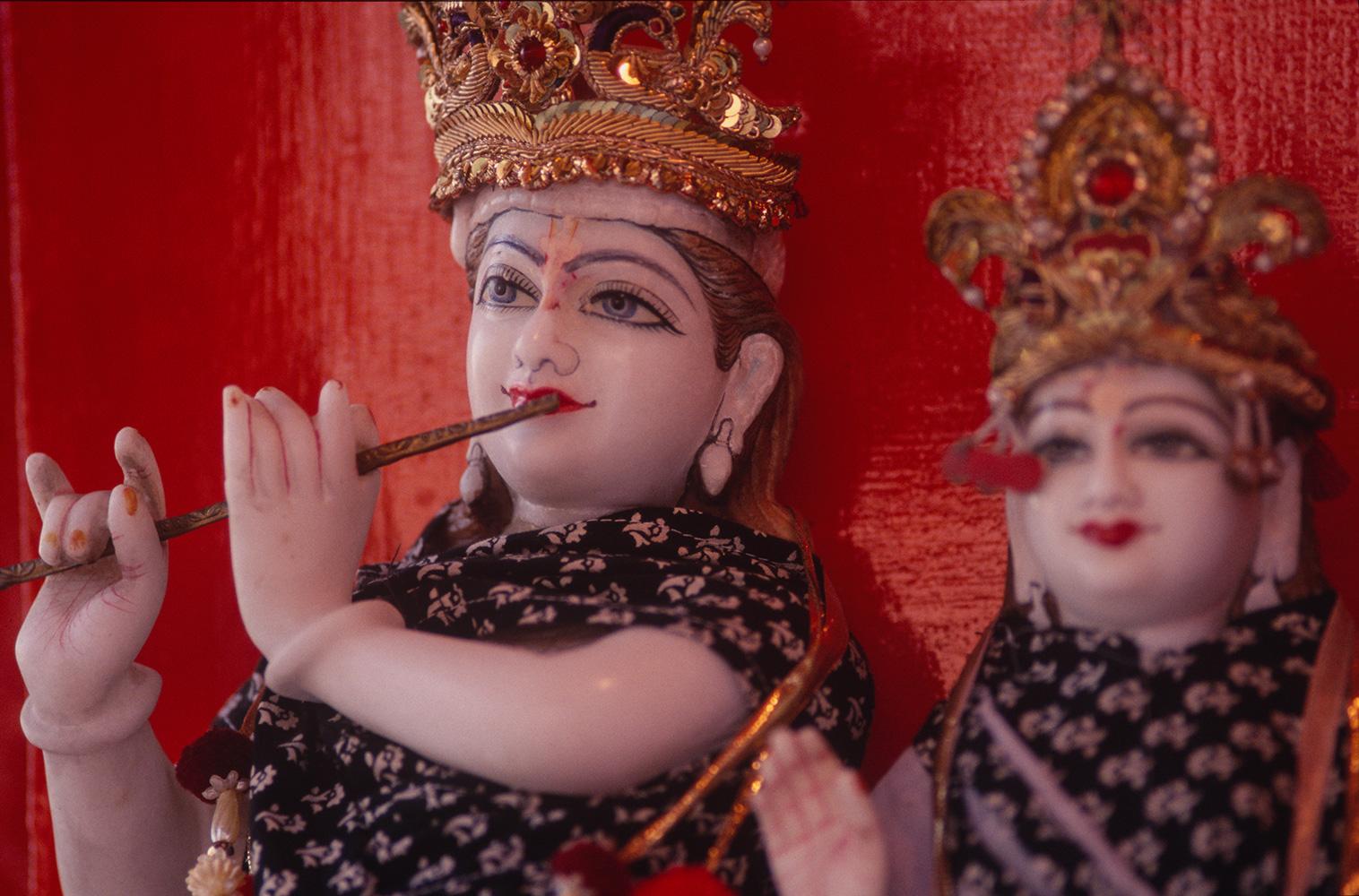 haridwar_krisna_2004RVP