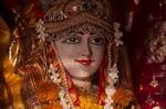 haridwar_krisna_2004RVP-_2_