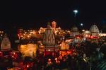haridwar_nightshot1_2004RVP