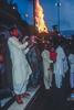 haridwar_nightshot3_flames_2004RVP
