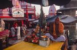 haridwar_priest2_2004RVP