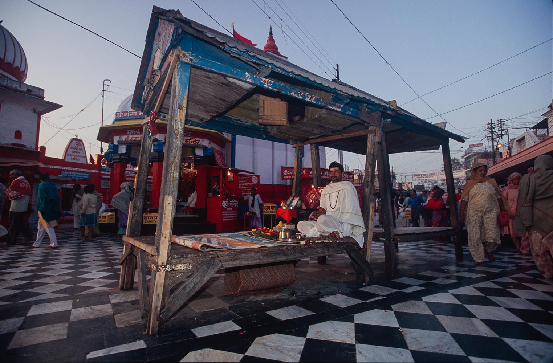 haridwar_priest_2004RVP
